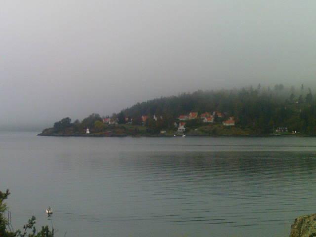 Jeløysundet